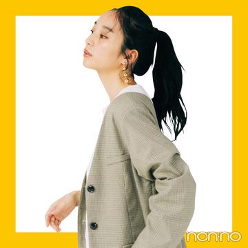 骨格ナチュラルの似合う服&スタイルアップポイントはコレ【骨格タイプ別あか抜けルール 】