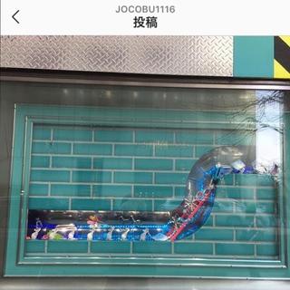 Tiffanyの青い世界♡_1_15