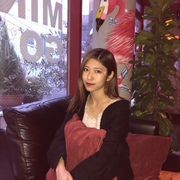 渋谷でSNS映えを狙うならこのカフェ!