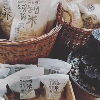 【忠清北道&江原道】 韓国、釜山からソウルへ 美味と美容の癒され縦断旅!④_1_3-3