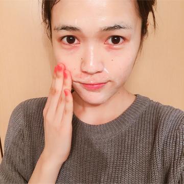 ^o^第53回【お世辞抜き正直レビュー】今バズってるビオレの洗顔!_1_2