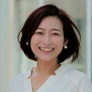 美女組No. 185 chiccaさん
