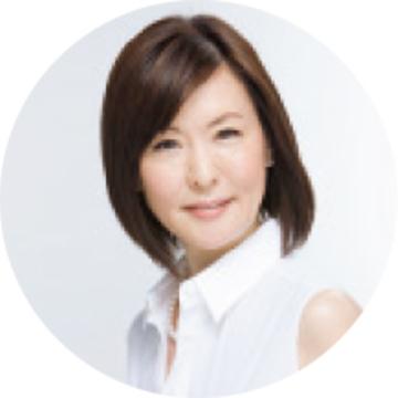美容ジャーナリスト・倉田真由美さん