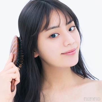 【シャン&コンMyルール⑤】実は間違った洗い方をしてるかも…? 美髪を作る正しい洗い方