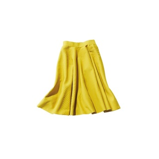 ¥15,000以下!冬のマンネリを打破する大人のためのプチプラ・きかせ服