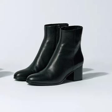 【50代に似合う2021最新ブーツ】今年の人気急上昇ブーツTOP10