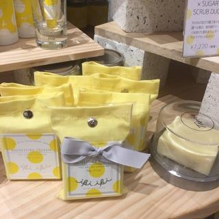 アロマ香る石鹸でオイルケア♡『IKI IKI BOTANICS」