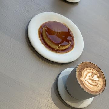 【カフェ】カフェの町清澄白河でLunch time!!!_1_6