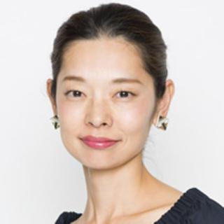 美女組No.128 Seikoさん