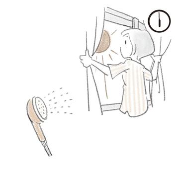 """「夕方ツライ症候群」を解決!朝~昼にやるべき3つの""""イキイキ習慣""""とは?"""