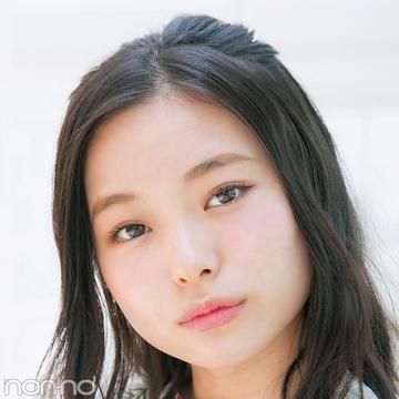 口コミ★カワイイ選抜No.14 久保友梨さんの優秀プチプラコンシーラーはコレ!