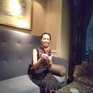ウェスティン東京『コンパスローズ・ジャズバー』&『エグゼクティブ・クラブ』へ