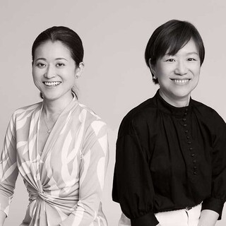 がん、子育て、更年期…「タブー視されている生きづらさ」をなくしたい|Forbes JAPAN