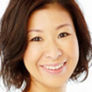 美女組:No.40 biwako