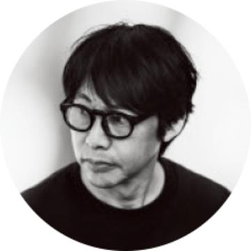 ヘア&メイクアップアーティスト 森ユキオさん
