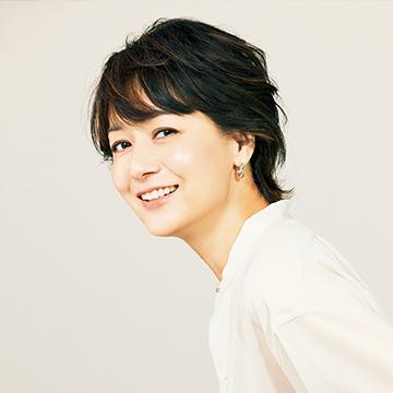 富岡佳子さんも愛用の美容液がさらに進化!