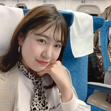 【女子旅in京都】おすすめカフェ3選!!!_1_1