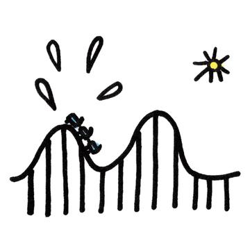 【エクラ世代の閉経エピソード⑧】「乱高下タイプ」は量や周期や日数もバラバラな期間を経験