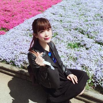 インスタ映え【GWお出かけスポット】vol.2