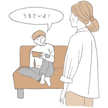 心がツラいときにアラフィー女性読者は何してる?実践しているセルフケアをチェック
