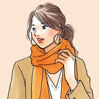 WEB連載小説「汗が止まらない側の女(Side真木)」全10話