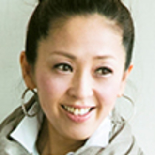 美女組:No.52 bemi