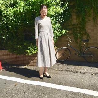 """""""HASOLAS(ハソラス)"""" 秋冬展示会"""