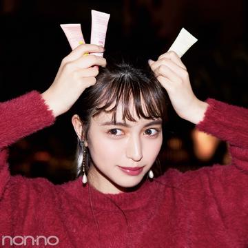 クリスマス限定コスメで肌磨き♡ プレゼントにも最適なボディ&スキンケアコスメ8選!