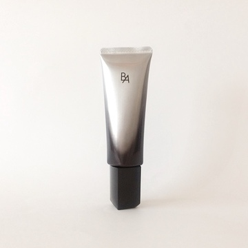 ポーラのB.Aの日焼け止めは、肌にいい光だけ選択して取り込むという画期的な新作。