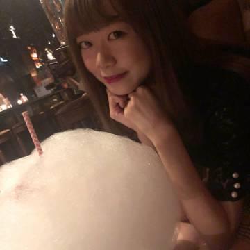 """Vol.56♡ 妖精がいるフォトジェニックなBAR """"The Iron Fairies Ginza"""""""