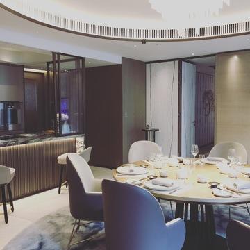 今の香港を体感できるホテルの、2つの新しいスイートルームが話題!_1_4-3