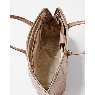 Paul Stuartのトートバッグ