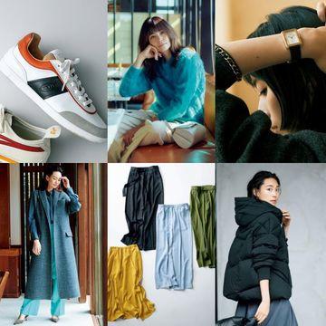 おしゃれブロガー「秋のプチプラファッション」必見!【ファッション人気ランキングTOP10】
