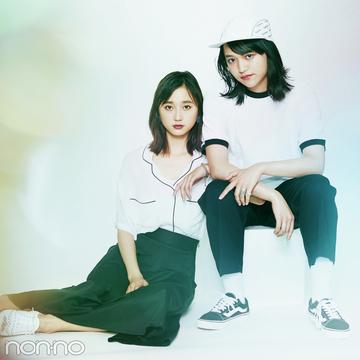 CMソング『Only One』も話題♡ 歌姫iriの音楽に首ったけ!【NO MUSIC, NO YUUNA.】
