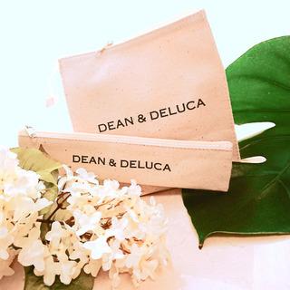 マリソル5月号の付録はDEAN&DELUCAのランチバッグ!