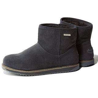 天候を気にせず、いつものおしゃれができる! EMU Australia発 防水+防寒の「実力派ブーツ」_1_6