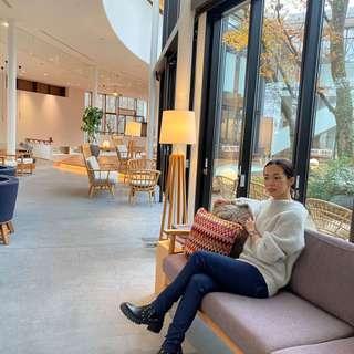 10月にOPENした「ライムリゾート箱根」で大自然と創造力で豊かな旅_1_5-1