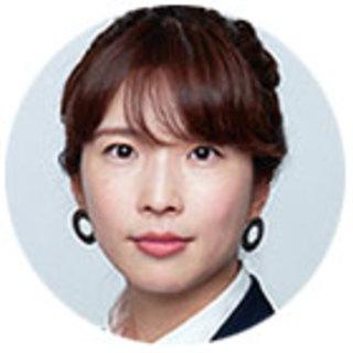 美女組 No.150 俵さん
