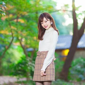 Vol.33♡ 男女ウケする冬コーデ❤︎