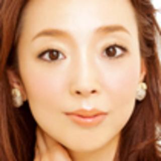 美女組:No.70 Kei