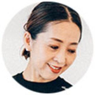 美女組No.052 bemiさん