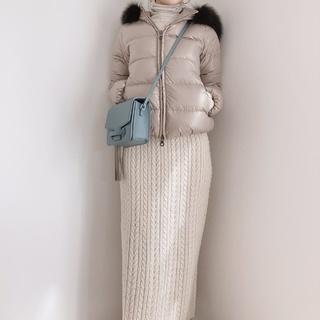 プチプラなのに思った以上に気に入った♥KOBE LETTUCE【momoko_fashion】