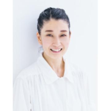 GARDEN Tokyo(ガーデン トウキョウ) 秋葉千菜さん