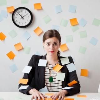 世界的な脳コーチに聞く!集中力と生産性改善の5つのコツ|Forbes JAPAN