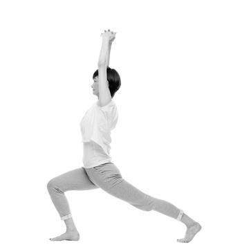 颯爽と歩くために必要な筋肉の鍛え方 老けない姿勢のつくり方⑩【From MyAge/OurAge】