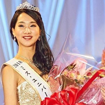 【 第91回❤︎ 】2018 Miss Universe Japan Saitama