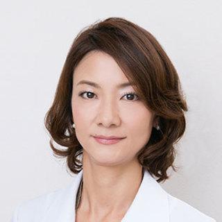 皮膚科医 髙瀬聡子さん