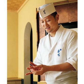 新店が続々登場!この秋行くべき「京都の和食店」 五選