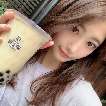 """100年の歴史を持つ台湾の""""茶工場""""☺︎"""