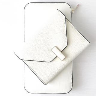 小さいお財布♡_1_2